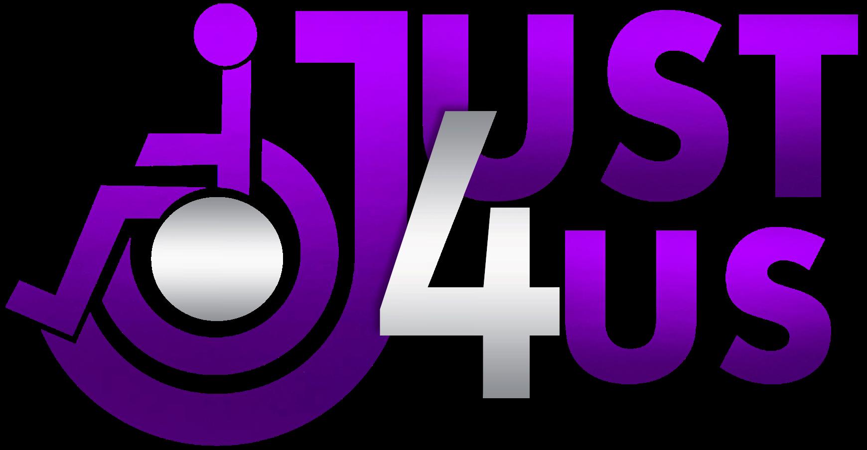 Just 4 Us Foundation Inc.